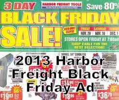 where are the best deals for black friday 2013 28 best black friday images on pinterest