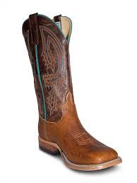 s boots cowboy s cowboy boots search