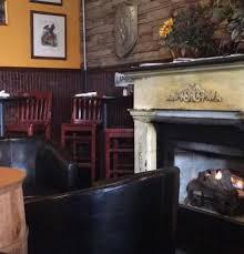 Planters Tavern Savannah by Savannah Taste Experience7 Cozy Savannah Spots To Relax At This