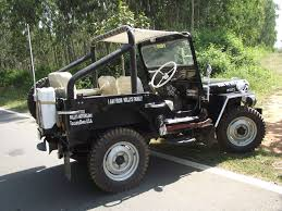 classic jeep modified simple jeep for sale on small vehicle remodel ideas with jeep for