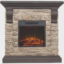 fireplace view walmart fireplace heater home design awesome top