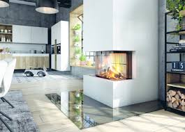 wood burning stoves u0026 fireplaces home