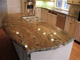 Kitchen Island Granite Countertop Amazing 16 Best Granite Island Ideas Images On Pinterest Intended
