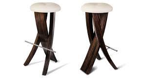 andrew muggleton furniture design bar stool counter stool