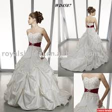 Designer Wedding Dresses Online Wedding Dress Online Design Other Dresses Dressesss