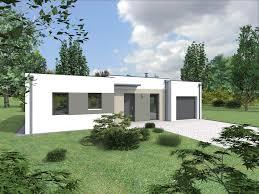 prix maison neuve 2 chambres construction maison neuve à airvault 3 chambres 97 m2