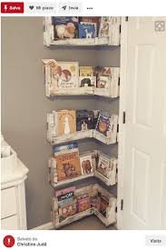 arredo librerie mobili con pallet l arredamento design