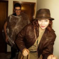 Indiana Jones Halloween Costumes Count 30 21 Costumes