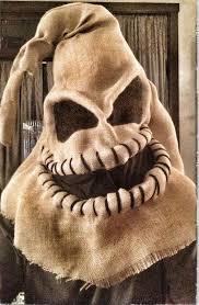 scary halloween creepy diy halloween costumes 2017 halloween costumes ideas