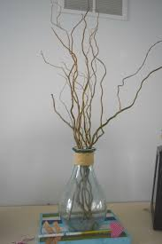 Tree Branch Home Decor by Family Love Tree A Simple Valentines Day Craft U2022 Our House Now A Home