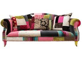 vintage sofas vintage purple fabric sofa on leather chesterfield sofa and