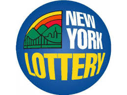 ny lottery post for android image gallery lottery post
