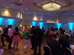 best value dj u0026 uplighting service in boston for weddings mitzvahs