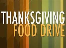 nov 20 is key deadline for thanksgiving food basket