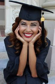 Make Up Classes In San Antonio Tx 25 Best Senior Picture Makeup Ideas On Pinterest Senior