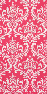 home decorator fabrics online 62 best damask fabric u0026 decor images on pinterest fabric decor