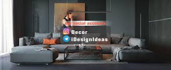 home design ideas interior interior design ideas home
