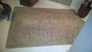 Rugs Freedom Furniture Freedom Rugs Rugs U0026 Carpets Gumtree Australia Free Local