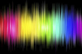 Visible Light Spectrum Wavelength Understand The Visible Spectrum Wavelengths And Colors