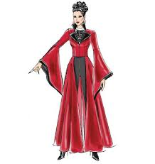 Halloween Costumes 46 Costume Ideas Ouat Costumes Images