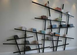 Wall Mounted Entertainment Shelves Shelf Wall Mount Wall Mounted Bookshelves Designs Posts Tagged