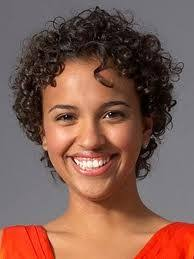 cutting biracial curly hair styles pixie haircut ideas and advice pixie cut pixies and curly short