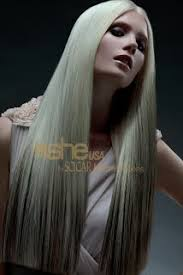 so cap hair extensions so cap hair extensions etre beau salon bar