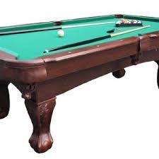 md sports 54 belton foosball table reviews md sports 54 belton foosball table 25405 reviews viewpoints com