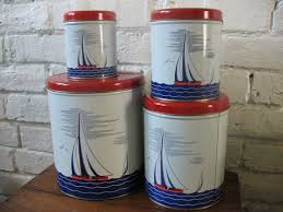 vintage canisters for kitchen 237 best canisters images on vintage canisters