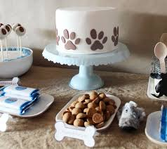 67 best puppy dogs party ideas images on pinterest puppy party