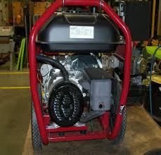 home depot black friday generator powermate generators recall to repair by pramac america due to