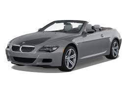 100 2005 bmw 645ci convertible owners manual bmw e46