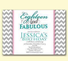 wedding invitations invitations templates page 4