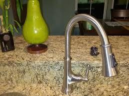 glacier bay kitchen faucet reviews sink faucet chic faucet faucet
