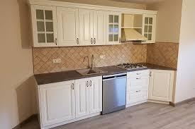 kitchen furniture pictures kitchen furniture