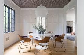 tudor home interior tudor by hacin associates yellowtrace