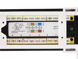 wiring diagrams cat 6 utp ethernet patch cable utp cat5 cat6