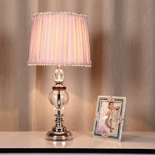 Pink Table Lamps Pink Panther Table Lamp Pale Pink Table Lamp Shades Plus Lamps