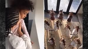 kim kardashian in major treble for mother u0027s day tmz com