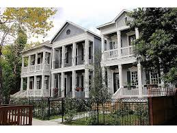 new orleans style homes 907 e 25th street houston tx 77009 har com