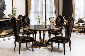 Dining Room Furniture Perth by Dining Rooms Stupendous Luxury Dining Chairs Uk Luxurious Black