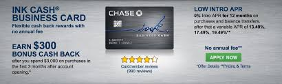 Credit Card For New Business With No Credit New Details The Ink Business Preferred Credit Card No Mas Coach