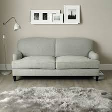 Country Style Sofa by Modern Country Style The Howard Sofa A Modern Country Classic
