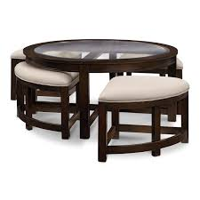 who needs a dining room table when you have this accent and