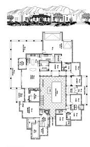 Modern Mansion Floor Plans by 68 Best Modern Home Images On Pinterest Architecture Dream