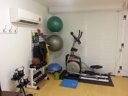 facility u2013 independent performance fitness llc