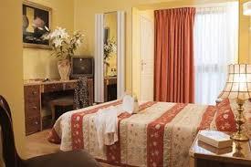 chambre de commerce gaudens hôtel pedussaut st gaudens les meilleures offres avec destinia