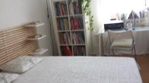 chambre à louer montpellier colocation à place du millénaire montpellier chambre à louer dans