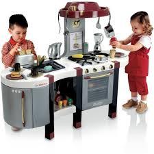 cuisine jouet smoby jouet cuisine