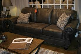 furniture 4 home decorating ideas with leather sofa company